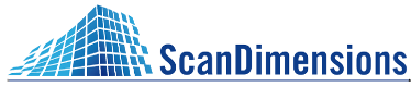 ScanDimensions